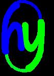 cropped-logo3-211.png